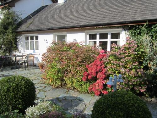 Beaufort cottage 1 x