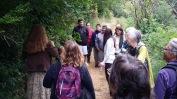Clatsop/Nehalem- Plant medicines walk