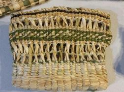 cross-warp-twine-baskets-2