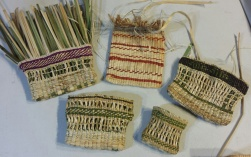 cross-warp-twine-baskets1