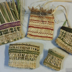 cross-warp-twine-baskets1