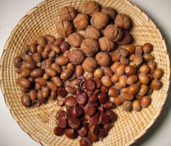 nwic-mixed-nuts