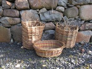 basketry-basket-collectionweb