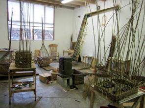 basketry-studioweb