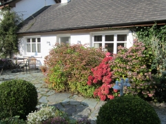 beaufort-cottage-1-x
