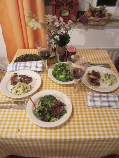 beaufort-dinner-in-ireland
