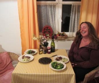 beaufort-dinner-with-kat-k