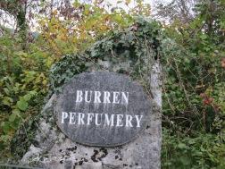 burren-parfumery1