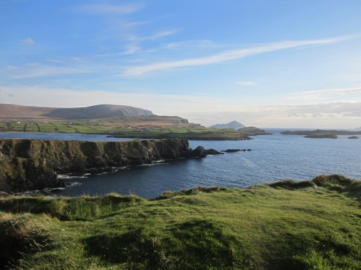 ring-of-kerry-exc-med