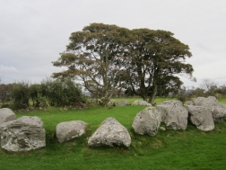 sligo-carrowmore-stone-circle