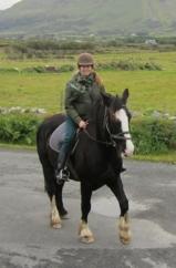 sligo-horse-trek-1-closeweb