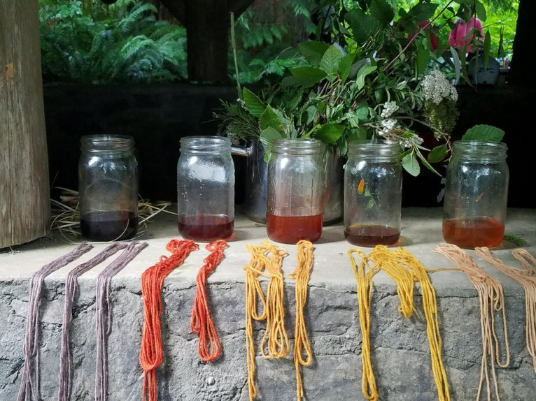 webExpedition natural dyes 3