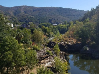 webRio Sel village
