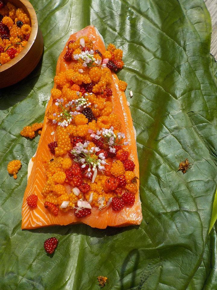 webTrad foods salmon 2