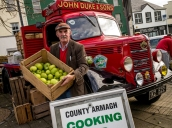 Apple seller Ireland