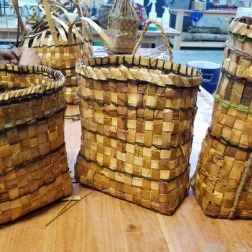 Trackers cedar baskets 2web