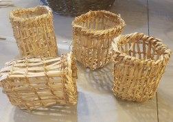 webcedar root basket collection
