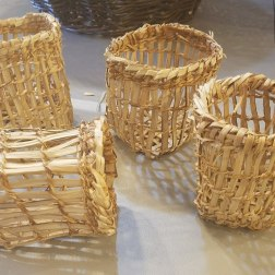webcedar root basket collection