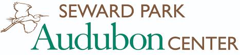 Seward Park logo