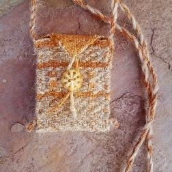 3 fiber project pouch Katie web