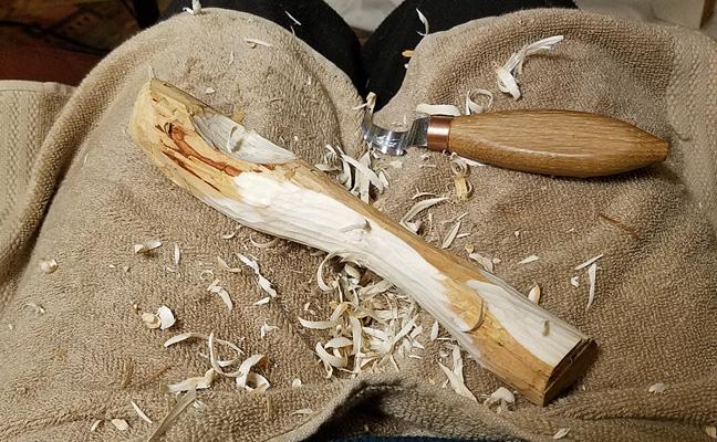 1 spoon carving 2 web - Copy