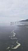 9 Kaloloch beach 2