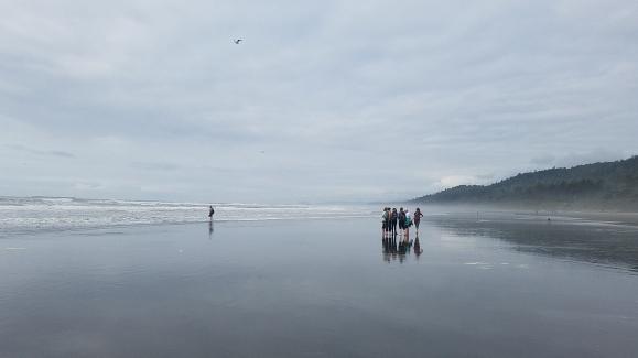 9 kaloloch beach