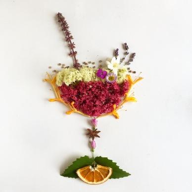 flora coupe