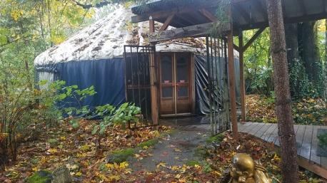 Scholars garden yurt fall 19 web