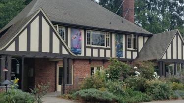Seward park audubon center web